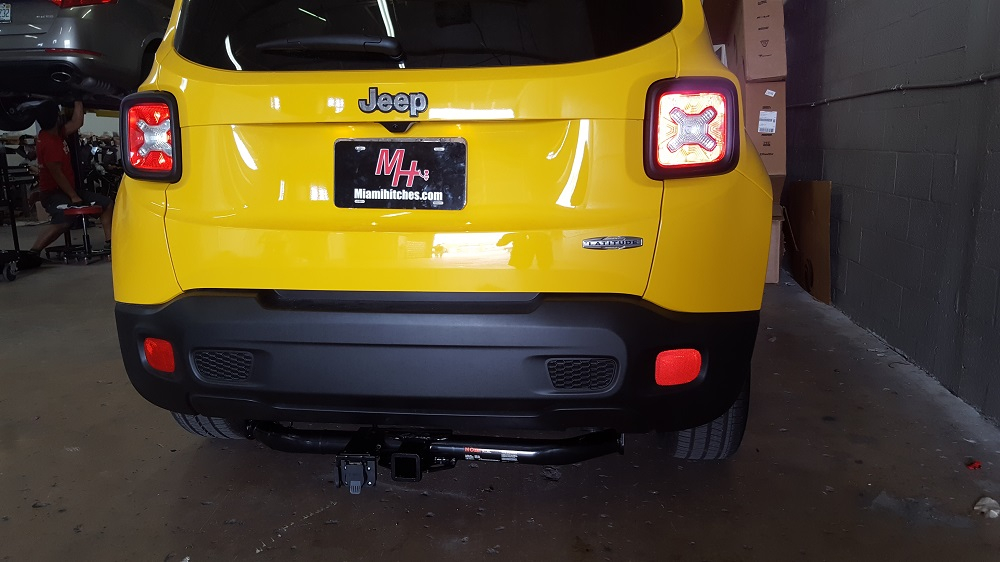 Install Trailer Wiring Jeep Renegade from www.miamihitches.com